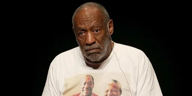 Bill Cosby was released from prison after serving two years of his three- to 10-year sentence after his sexual assault conviction was overturned by Pennsylvania's highest court.