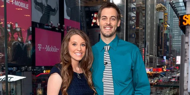 Jill Duggar and husband Derick Dillard spoke out about the cancellation of 'Counting On.' The couple left the show years ago amid backlash for seemingly transphobic views shared by Dillard on social media.