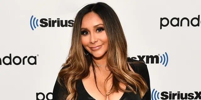 Nicole 'Snooki' Polizzi will return to 'Jersey Shore: Family Vacation' despite past departure announcement. (Photo by Slaven Vlasic/Getty Images)