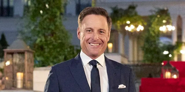 Chris Harrison announced that he won't be returning to the 'Bachelor' franchise.