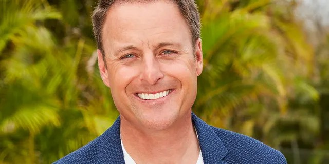 Ousted 'Bachelor' host Chris Harrison relocated from Los Angeles to Texas in recent months.
