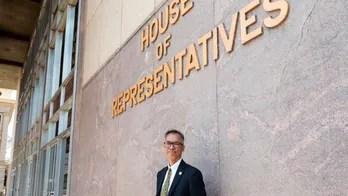 Arizona GOP legislator, a Vietnamese refugee, rebuts claim white nationalism a bigger threat than communism