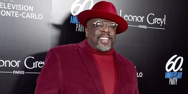 Cedric the Entertainer will host the Emmys this year.