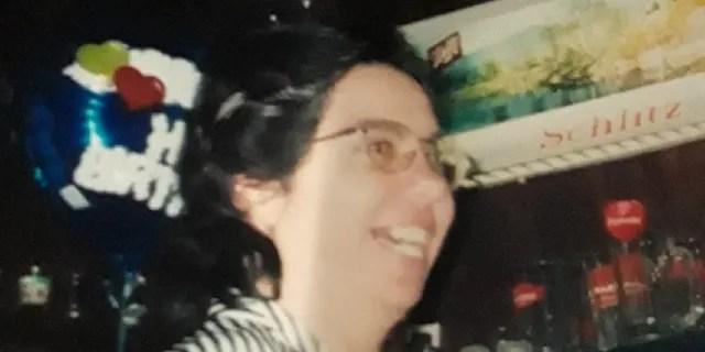 In the documentary, Lorraine Hatzakorzian, of Mastic, N.Y. was described as a beloved member of her community.