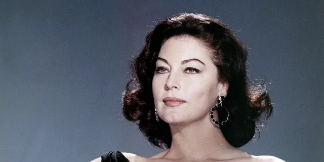 For years, many speculated that Ava Gardner was The One for Frank Sinatra. However, even the singer claimed that the relationship was too hot to handle.