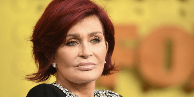 Sharon Osbourne said that she does not plan to return to TV after her dramatic exit from 'The Talk.'