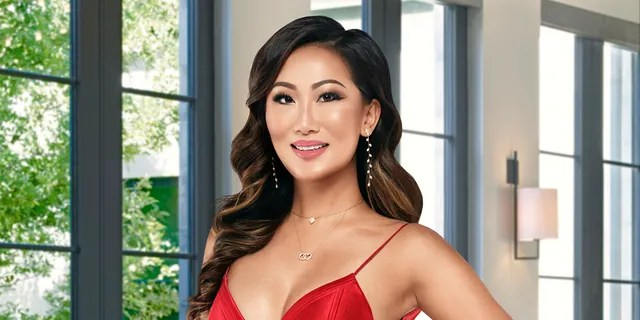 Star Tiffany Moon already hinted that she would not return to the franchise.