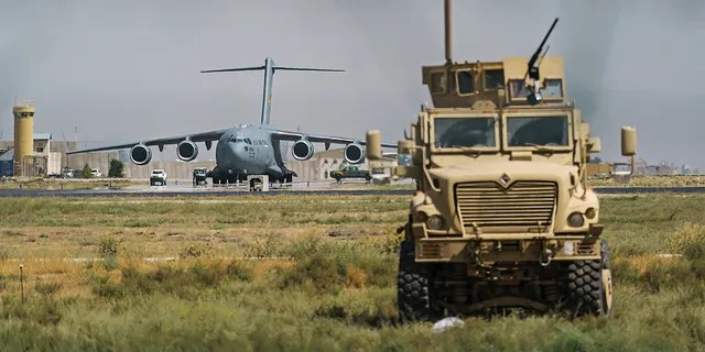 airport kabul rocket attack