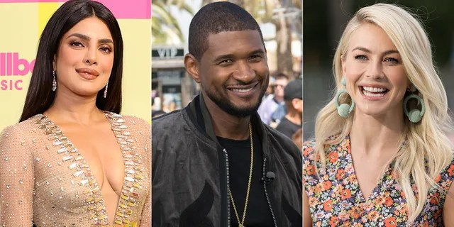 The cast of CBS' 'The Activist' may no longer be a part of the series after the network announced it is reformatting the show.
