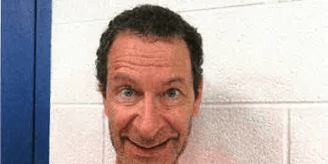'Grease' actor Eddie Deezen has been charged with second-degree assault, disorderly conduct and trespassing.