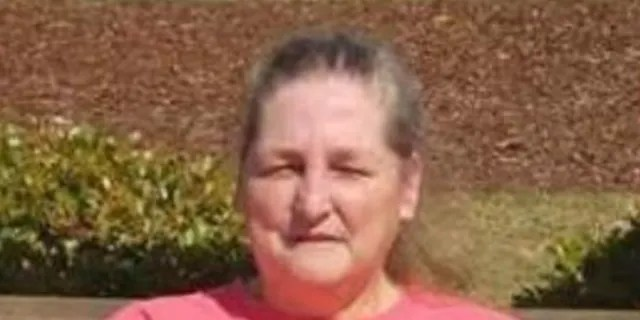 Gloria Satterfield was a housekeeper and nanny for the Murdaugh family for decades.