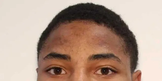 """Police said Pharoah Devonell Williams, 21, was identified as the suspect and has """"currently has numerous arrests warrants stemming from this incident."""" Williams is considered armed and dangerous."""