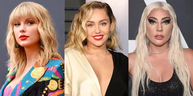 Other superstars like Miley Cyrus, Cardi B, Ariana Grande, The Weeknd, Bruno Mars, Billie Eilish, Taylor Swift, Beyonce, Harry Styles, Lady Gaga and more are also up for awards.