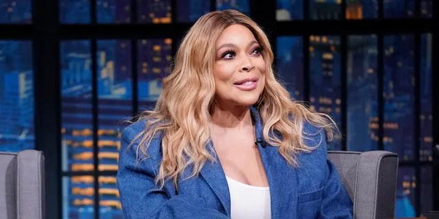 Wendy Williams is dealing with ongoing health issues and won't be hosting her show for the time being.