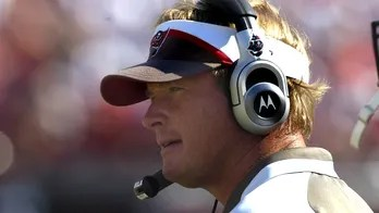 Buccaneers will remove Jon Gruden from Ring of Honor, team announces