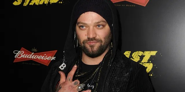 Bam Margera faces new allegations.