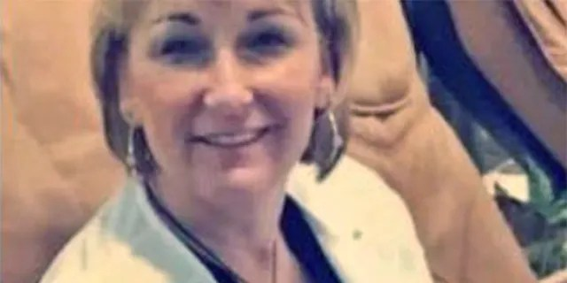 Warner was last seen at her Michigan home, authorities said.