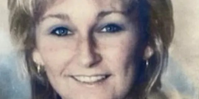 Authoritires did not locate Warner during a search of her home and property this week.