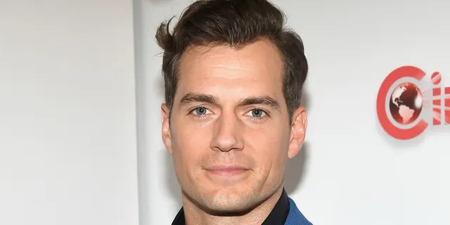 Henry Cavill said he looked forward to discussing Bond's role with producers.