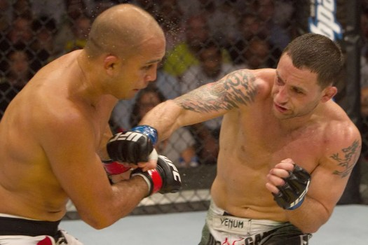 5 Reasons to Watch The Ultimate Fighter Finale: Edgar vs ...