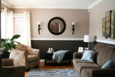 earth living room tone schemes colors scheme rooms tones colour designs earthy palette combination paint comforting featuring interior grey toned
