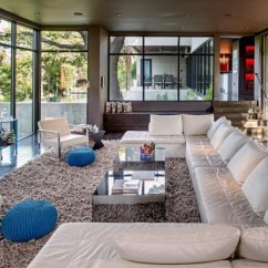 Sectional Sofa Designs For Living Room Navy Blue And Cream Ideas 20 Awesome Modular