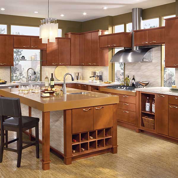 beautiful kitchen cabinets spring faucet 20 cabinet designs modern design