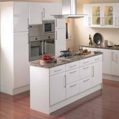 Beautiful Kitchen Cabinets 24 Sink 20 Cabinet Designs Cool White