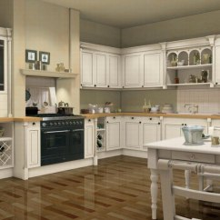 Beautiful Kitchen Cabinets Dishes 20 Cabinet Designs Light Wood