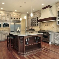 Beautiful Kitchen Cabinets Utensil Holder Ideas 20 Cabinet Designs Large With