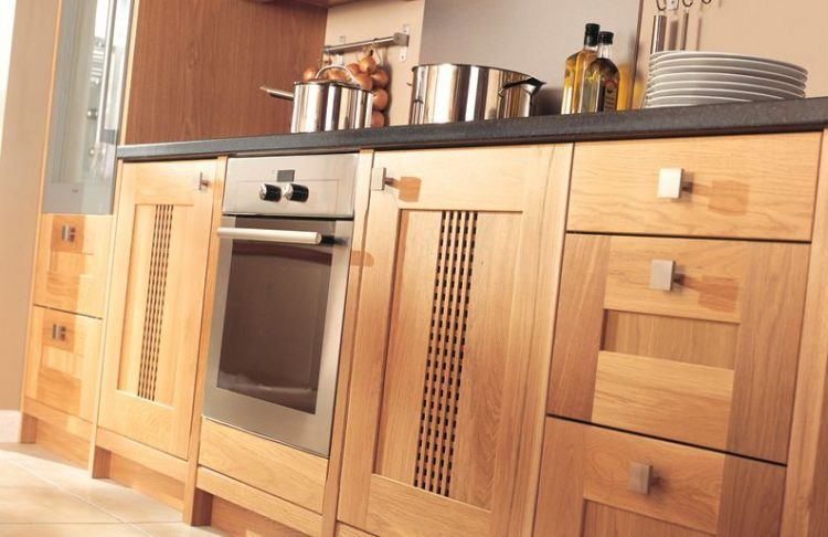 What is a Micro Kitchen and How Can You Get One