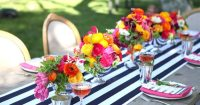 20 Table Setting Ideas Perfect For Summer