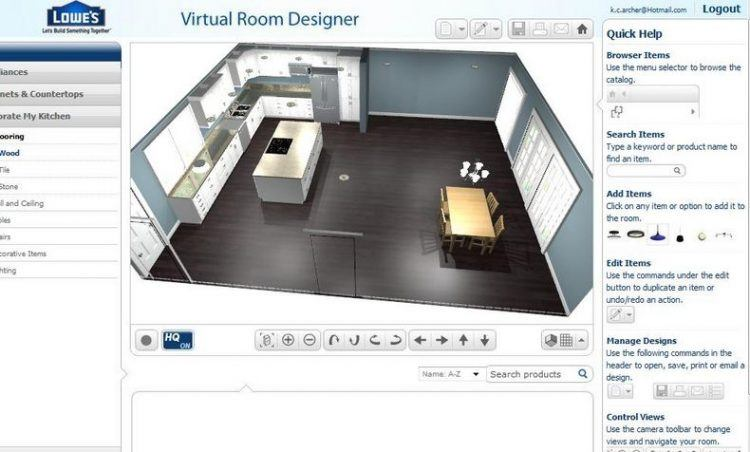 design living room virtual window curtains pictures 10 designers that are extremely reliable lowe s designer