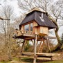 100 Tiny Houses That Make Downsizing Look Good Housely