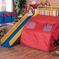 10 of the Most Fun Kids Beds With Slides