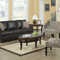 Armchairs For Living Room Corner Shelves 10 Types Of Accent Chairs Perfect The Occasional In