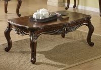 Five of the Most Popular Coffee Table Styles Right Now
