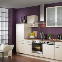 Pictures For Kitchen Walls Residential Hood Fire Suppression System 10 Beautiful Kitchens With Purple