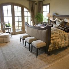 Chairs For A Bedroom Diy Hanging Chair In 10 Beautiful Master Bedrooms With Accent