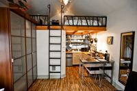 20 Of The Most Awesome Converted Garage Ideas