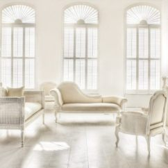 All White Living Room Ideas Decorating Small Rooms On A Budget 20 Beautiful Elegant With Bright Design