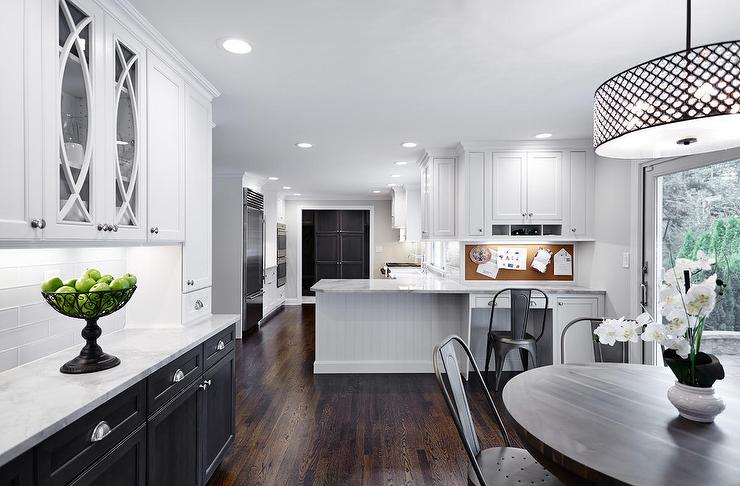 Five Kitchen Decorating Trends to Look for 2017