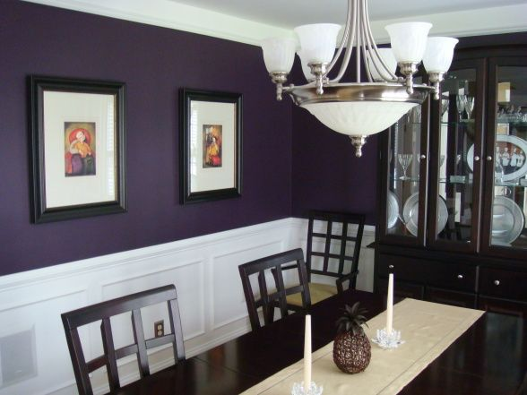 Five Home Painting Trends That Will Rule 2017