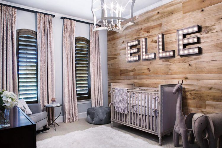 living room colors joanna gaines design wallpaper 15 awesome shiplap accent wall ideas for your home - housely