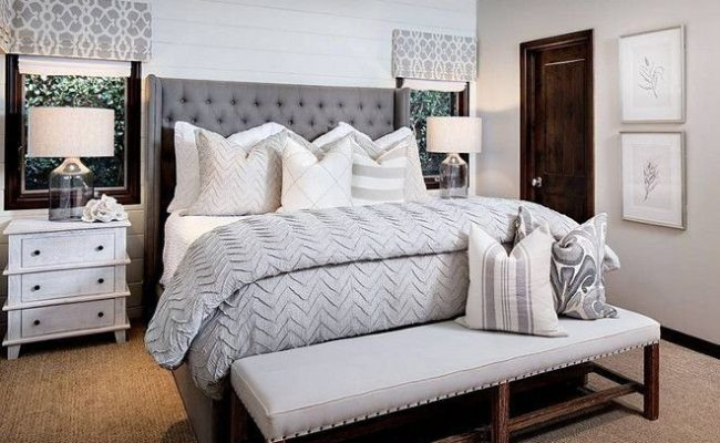 15 Awesome Shiplap Accent Wall Ideas For Your Home Housely