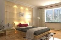 20 Cool Bedroom Lighting Ideas For Your Home - Housely