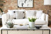 20 Living Room Table Decorations For Your Home - Housely