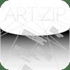 IM Studio - Artzip Issue 4 artwork