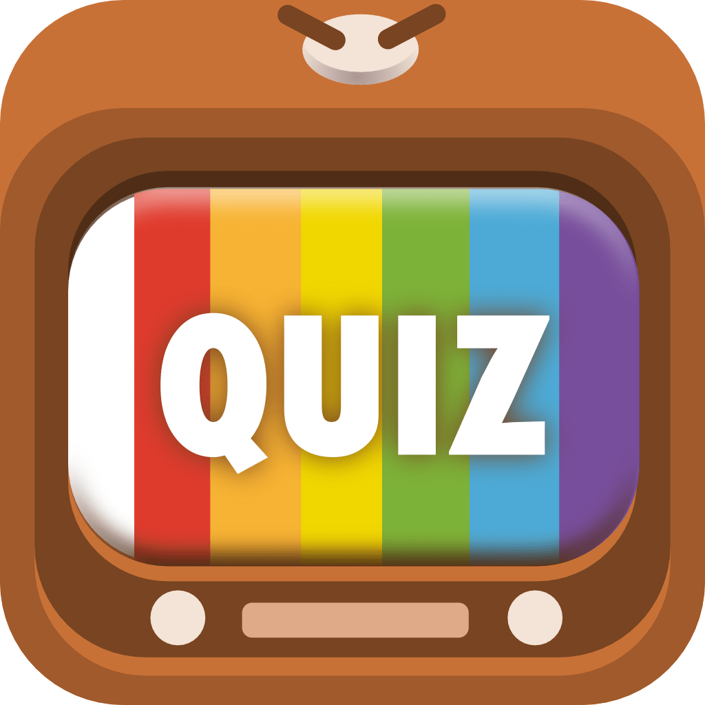 Icon Movie Quiz