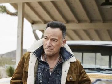 Springsteen e Obama, l'amicizia e le lotte nel libro scritto insieme